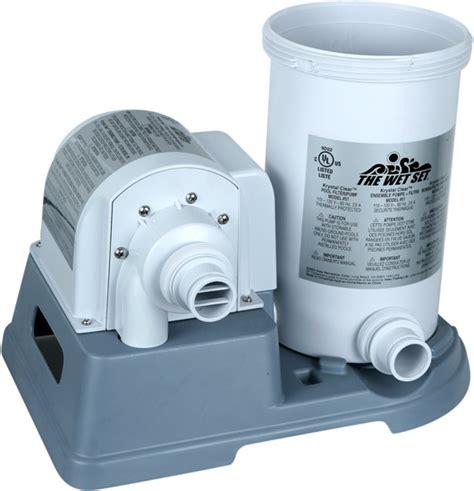intex pool motor intex motors pumps intex replacement parts