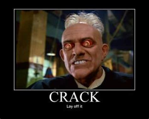 Crack Cocaine Meme - anti drug jokes kappit