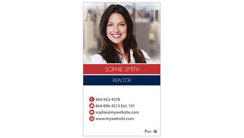 sell business card templates assist 2 sell business cards 30 assist 2 sell business