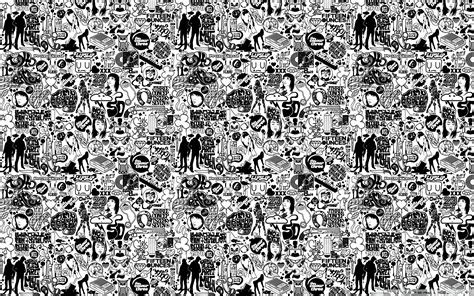 wallpapers graffiti blanco y negro 35 hd black white widescreen backgrounds