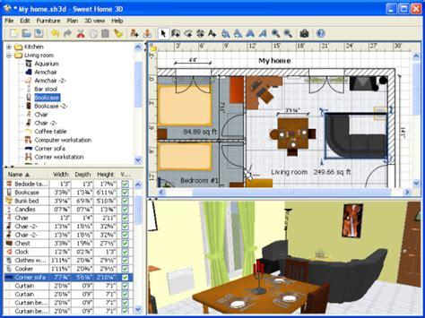programa para projetar casas top 5 ferramentas de design para planejar o seu espa 231 o eu decoro