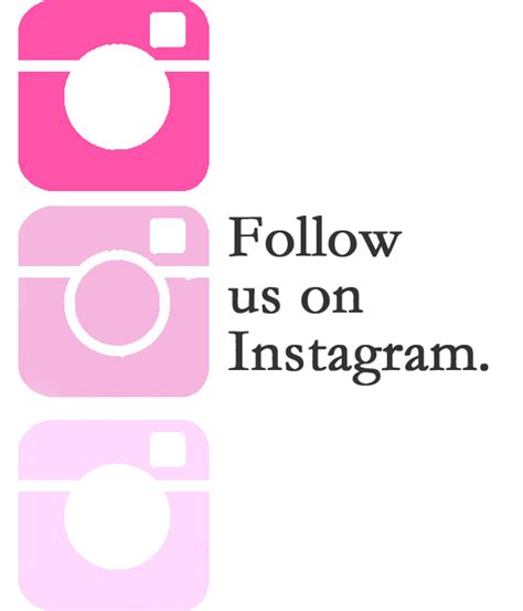 follow us on instagram template instagram contest betsy robinson s bridal collection