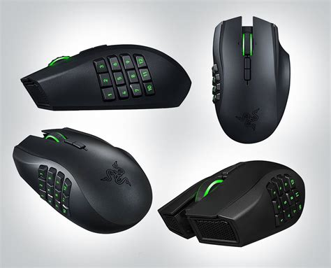best mac mouse top 10 best gaming wireless mouse collection of 2017 for