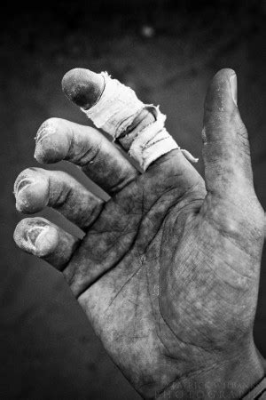 hard working hands quotes quotesgram
