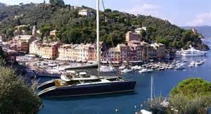 hemisphere sailing catamaran price world s largest luxury catamaran unveiled and it s yours