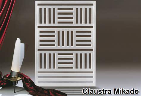 Fabriquer Un Claustra Interieur by Les Claustras Bois Par Claustra Luminor Pour Vos Int 233 Rieurs