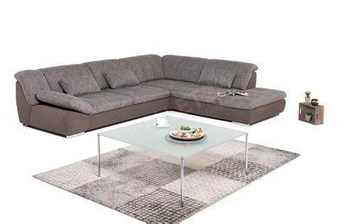 ottomane selber bauen eckcouch selber bauen sofa dunkelbraun ecksofa