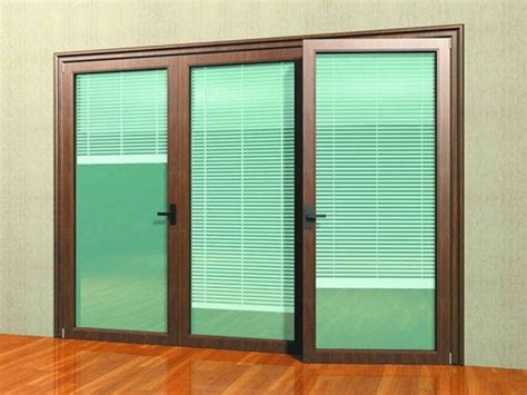 Patio Door Shutters Interior Blind Inserts For Patio Doors Patio Furniture Outdoor Dining And Seating