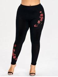 Legging Motif 11 womens clothes competitive trendy clothing summer winter clothes gamiss page 21