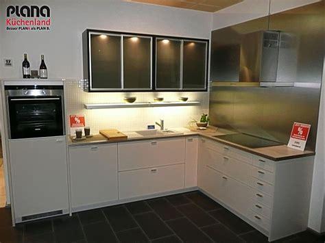kuchen preis plana kuchen preis appetitlich foto f 252 r sie