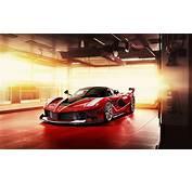 Windows 10 Car Wallpaper Ferrari FXX  All About Gallery