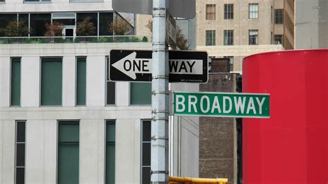 full size of 1567 broadway new york ny 10036 the living broadway street sign wallpaper
