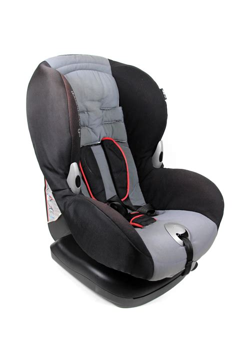 Auto Kindersitz Priori Xp by Maxi Cosi Priori Xp Universal Auto Kindersitz Ece R44 04