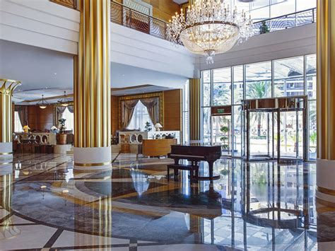 corniche hotel abu dhabi corniche hotel abu dhabi 5