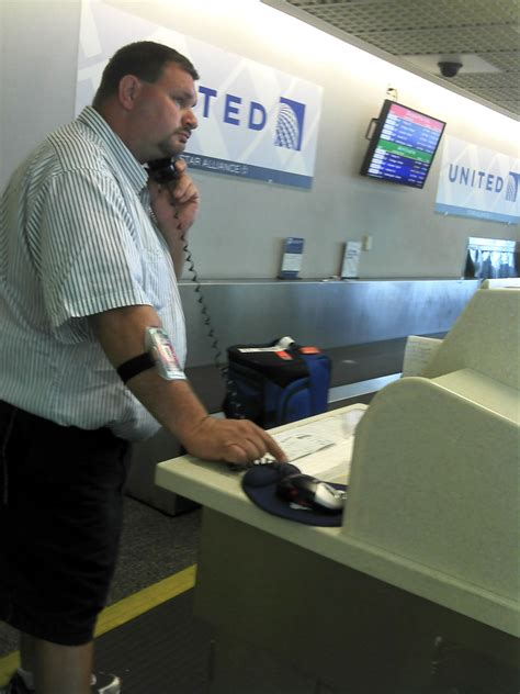 Tsa Help Desk Number by Air Travel Account