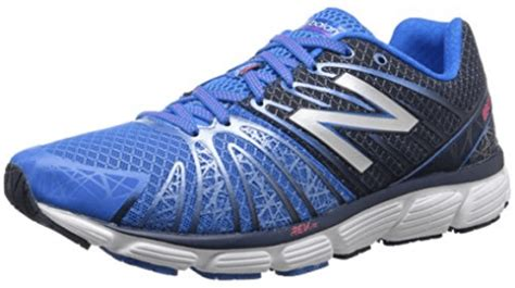 best athletic shoes for knee 10 best running shoes for knee reviewed runnerclick