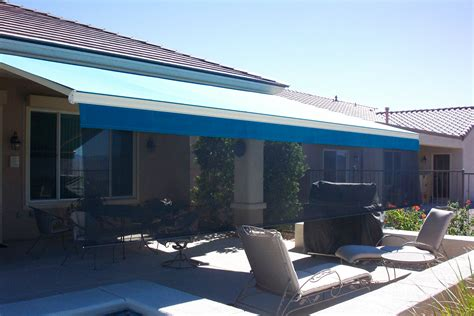 retractable awnings ta retractable awnings ta sunesta awnings reviews 28 images