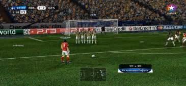pes apk pes 2016 apk pes 2016 pro evolution soccer here