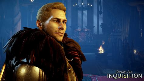 Age Inquisition age inquisition playstation 4 www gameinformer
