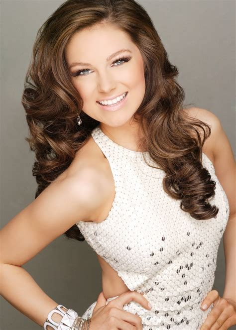 hairstyles for national america miss pageant hairstyles for national american miss 17 best images about