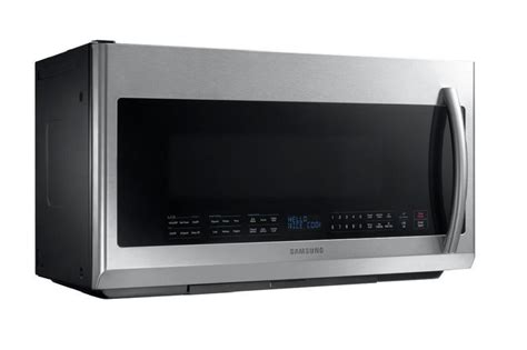 Kitchenaid 950es Oven Problems The Volunteers Kitchenaid Microwave Kcms1555rss