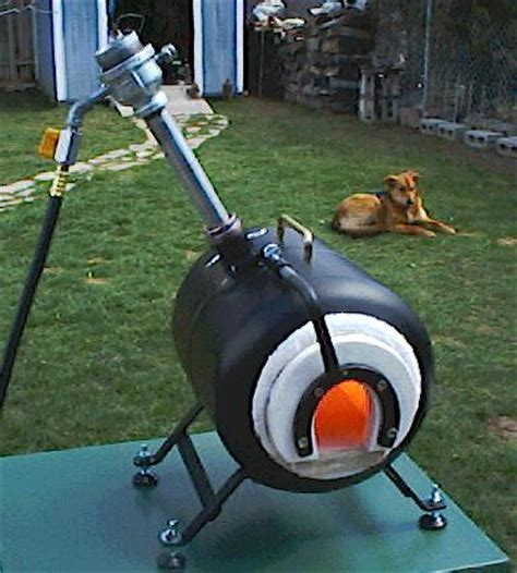 freon tank propane miniforge