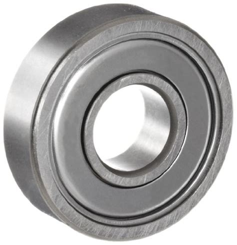 Bearing 686zz nsk 686zz groove bearing single row
