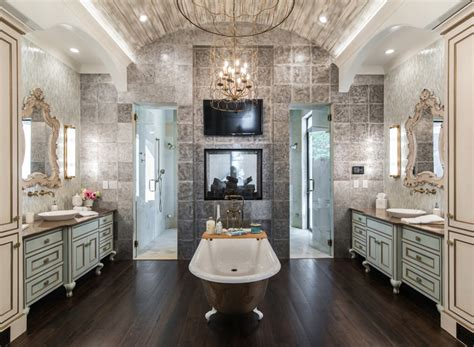 12 amazing master bathrooms designs quiet corner what is a master bathroom 28 images modern bathroom