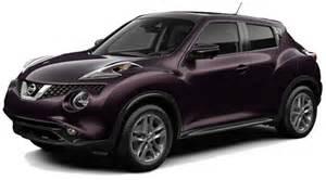 Nissan Cupertino 2016 Nissan Juke In Santa Clara Ca Premier Nissan Of