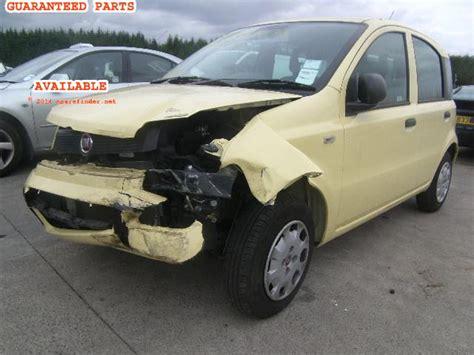 fiat car breakers fiat car breakers