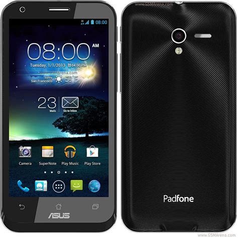 Hp Asus Padfone 2 asus padfone 2 pictures official photos