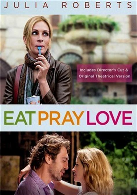 Ghd Box Of Forgiveness by Eat Pray 2010 For Rent On Dvd And Dvd Netflix