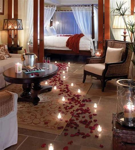 Bedroom Decorating Ideas For Wedding 6 Wedding Bedroom Decoration Tips Make Memories Forever