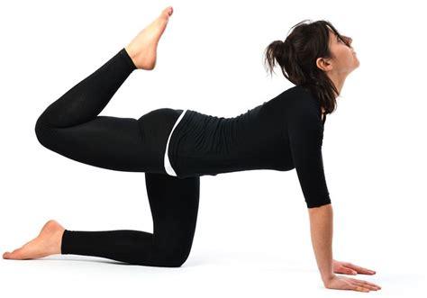 imagenes de yoga para uno yoga en casa semana 14 piernas perfectas widemat