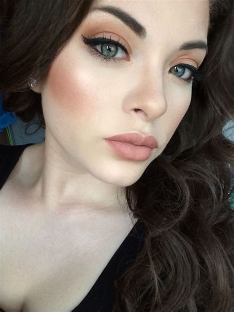 makeup for light skin 1000 ideas about fair skin makeup on pinterest pale