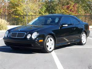 2000 clk 430 blk blk navigation for sale 11 000 obo