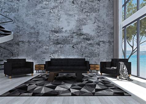 moderne teppiche wolle kaleidoscope moderner teppich aus wolle new zealand und