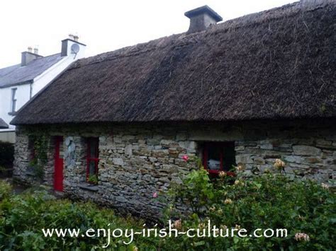 1000 images about irish cottages on pinterest galway
