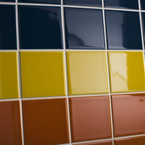 Johnson Tiles ? Select Collection ? Prismatics