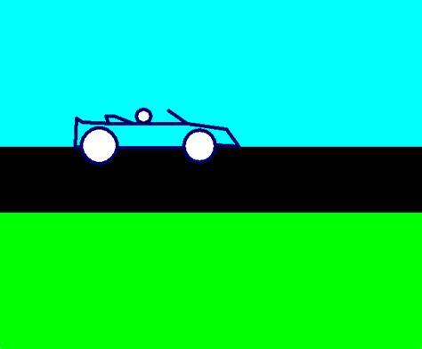 wallpaper animasi mobil bergerak situs gambar dan foto terbaru