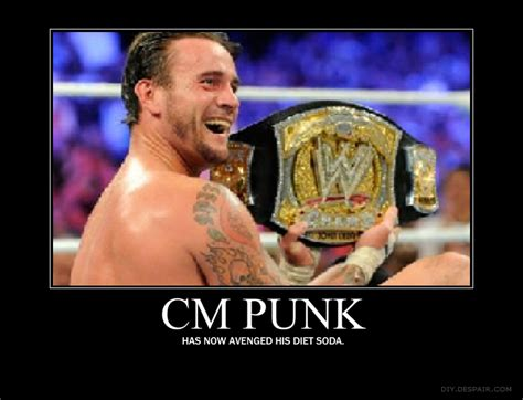 Cm Punk Meme - funny wwe memes cm punk