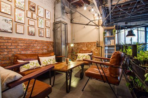 home interior design loft ideas decobizz com loft style ร จ กบ านสไตล ลอฟท ก นเถอะ