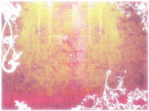 background cute cute backgrounds wallpaper 1024x768 44875