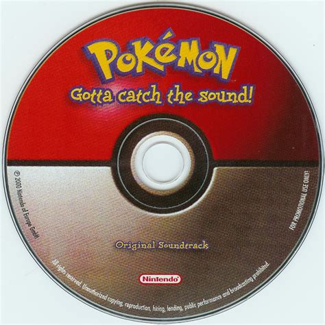 Cd Soundtrack Of Your ost