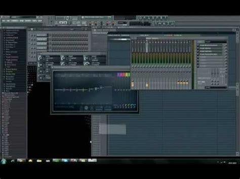 tutorial fl studio hardstyle fl studio hardstyle tutorial quot how to make a basic