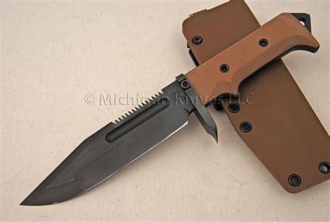medford tff4 michigan knives