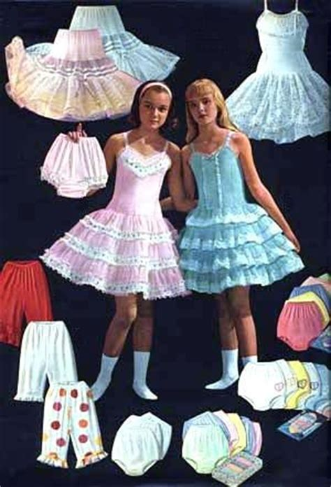 petticoat punishment mary beth sanford petticoat art by castre related keywords petticoat art