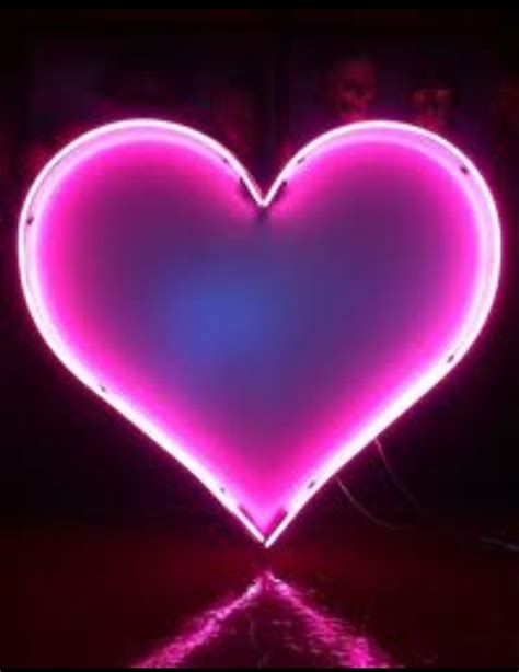 Geneva Rainbow Pink 101 best images about neon hearts on neon