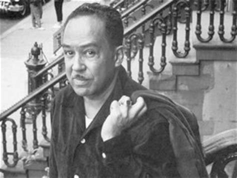 biography langston hughes 28 howard hughes biography hoax video dailymotion