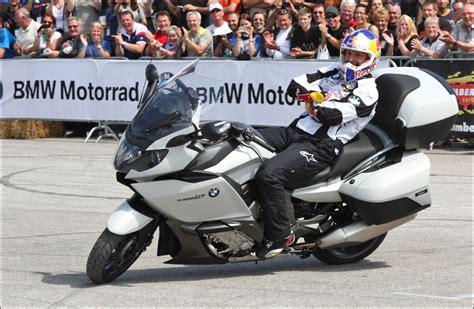 Bmw Motorrad Days by Nachlese 12 Bmw Motorrad Days 2012 Tourenfahrer